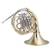 stomvi elite french horn